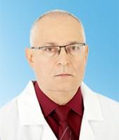 Ионов Алексей Юрьевич