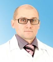 Шумейко Максим Викторович